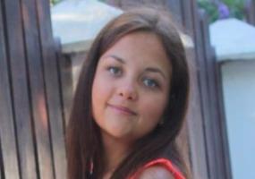 Ксения Солдатова