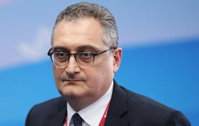 Моргулов: США просят Россию помочь с повесткой дня переговоров о денуклеаризации КНДР