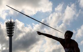 ВФЛА отправила в IAAF 161 заявку от легкоатлетов на получение нейтрального статуса