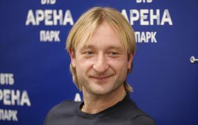 Плющенко пригрозил вернуться в спорт, если Коляда и Ковтун продолжат допускать ошибки