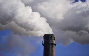 Эксперт: проблема загрязнения воздуха в регионах России есть, но она решается