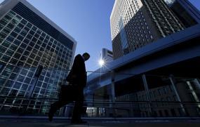СМИ: несколько компаний в Японии получили письма с цианидом