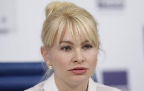 Гарт: российские саночники заслужили высокой оценки своим выступлением на ЧМ