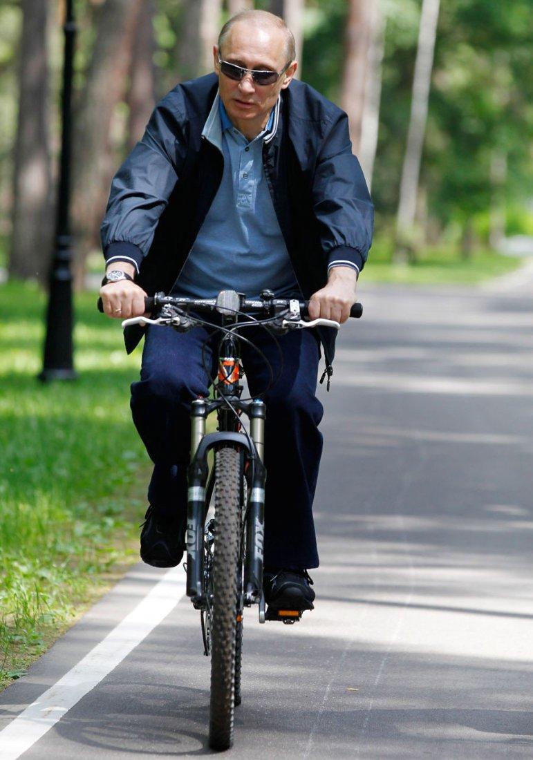bike_1427946308_.jpg